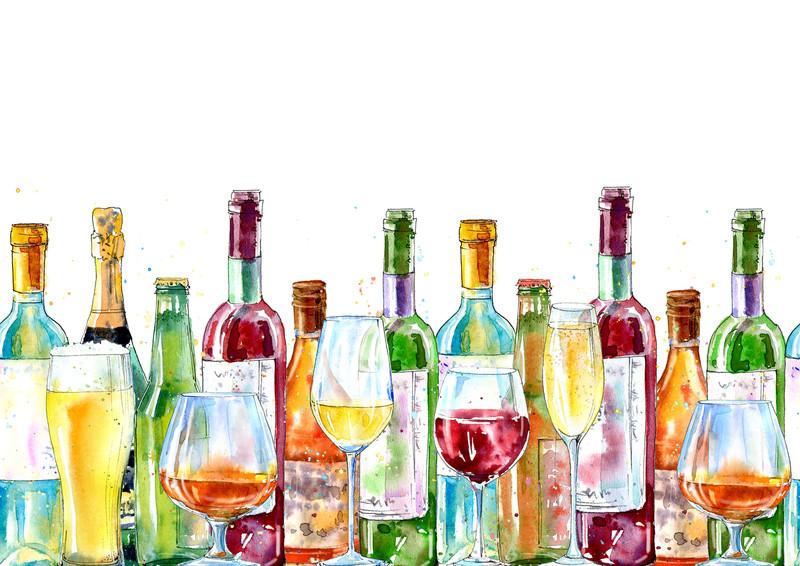 diabetes-alkohol