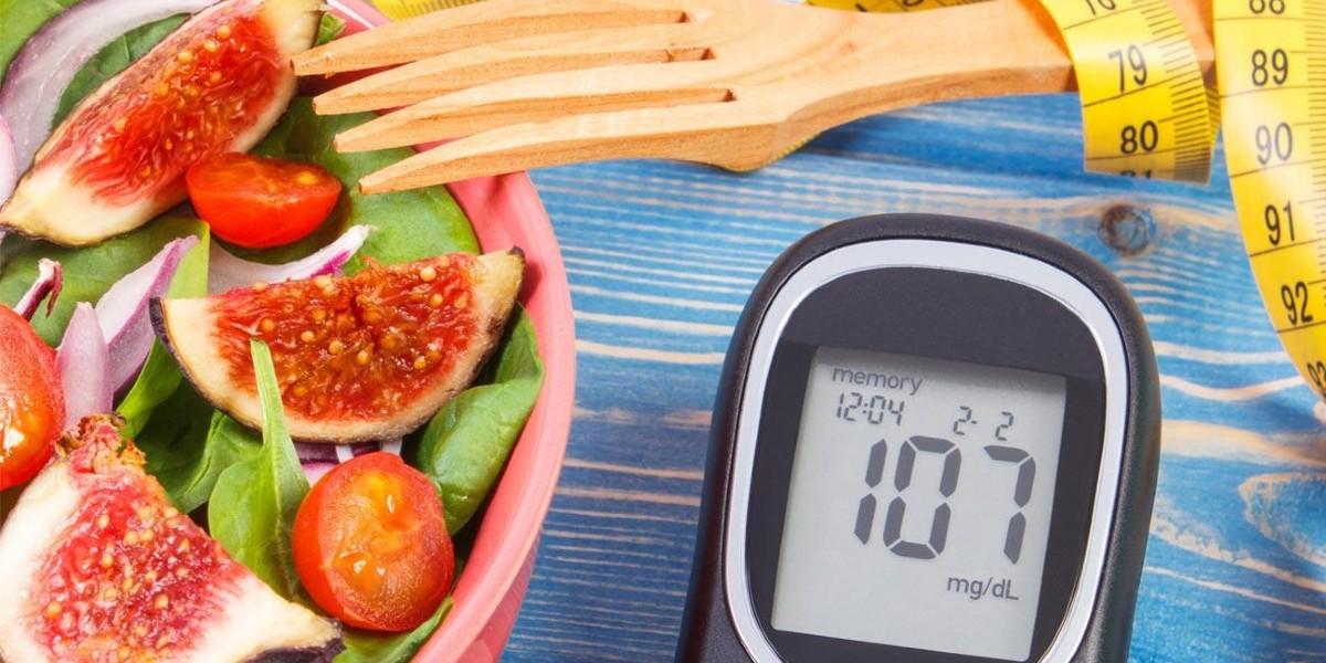diabetes-millitus
