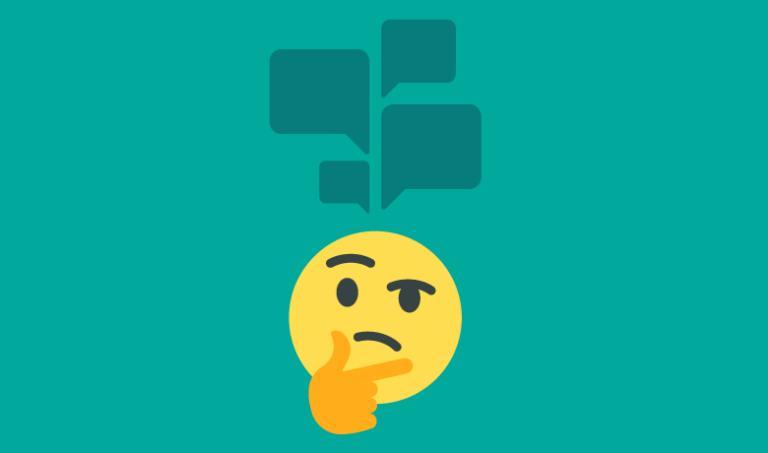 Hilft Metformin beim Abnehmen? 🥇 Das sollten Sie wissen!