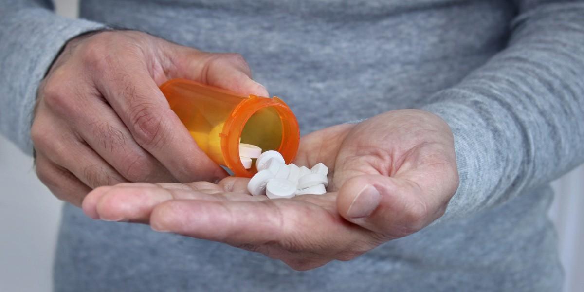 wie-wirkt-metformin